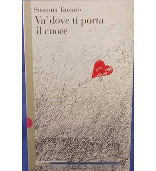 Va' dove ti porta il cuore - Go where your heart takes you