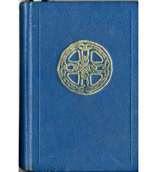 The Book of Common Prayer for use in The Church in Wales. Volume 1