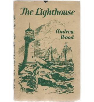 The Lighthouse Sea Story Readers