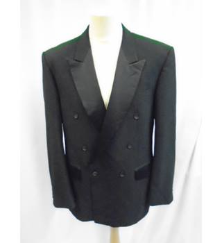 Lester Bowden - Size : L - Black -  Dinner Jacket