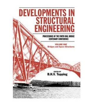 Developments in Structural Engineering Vol One