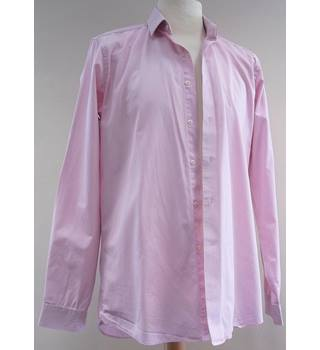 Next - Size: M - Pink - Long sleeved