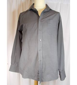 M&S Man size M shirt