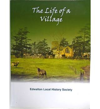 The Life of a Village
