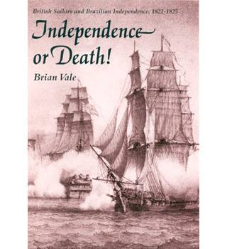 Independence or death!