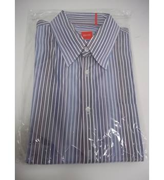 Hugo Boss - Size: XXL - Multi-coloured SHIRT