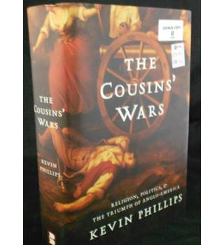 The cousins' wars