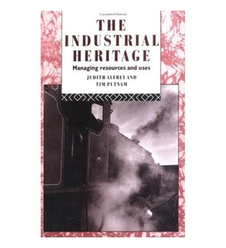 The Industrial Heritage