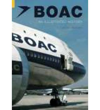 BOAC an Illustrated History