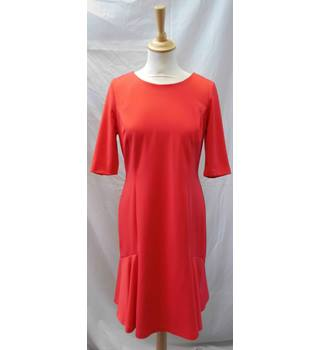 Principles - Size: 12 - Red - Dress