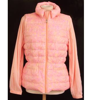 BNWOT Colynn - Size: XL - Pink - Casual jacket / coat