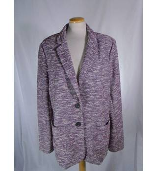 BNWT Next - Size: 20 - Multi-coloured - Jacket