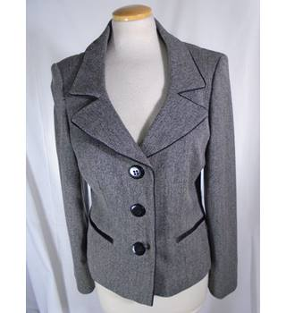 Country Casuals - Size: 10 - Not specified - Smart jacket / coat
