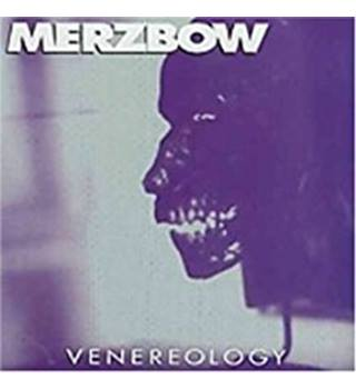 Venerology - Merzbow