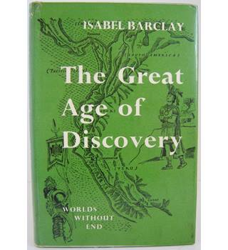 The Great Age of Discovery