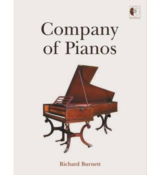 Company of Pianos