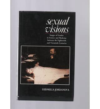 Sexual visions