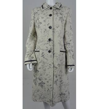 Coast Size 16 Coat