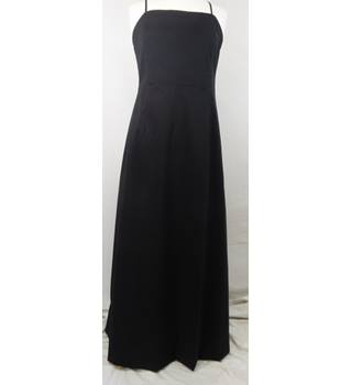 MEXX - Size: 16 - Black - Evening dress