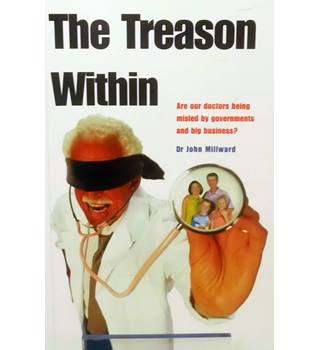 The Treason Within