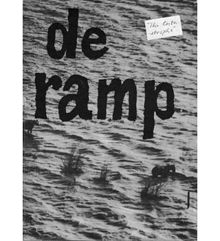 De Ramp - DUTCH LANGUAGE