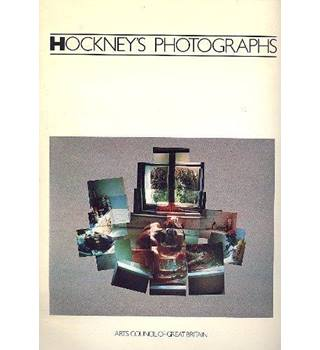 Hockney's Photographs