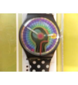 SWATCH WATCH GF 103* Size: ONE SIZE - Multi-coloured