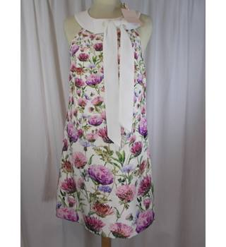 BNWT HOUSE OF FRASER Ted Baker size 3 dress