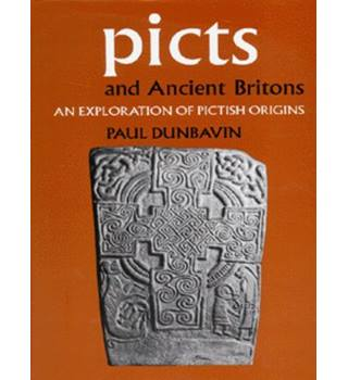 Picts and ancient Britons
