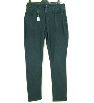 NYD Jeans - Size: 10 - Blue - Jeans