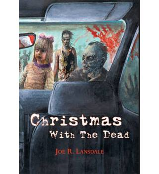 Christmas with the Dead