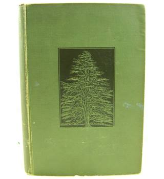 Trees and Shrubs Hardy in the British isles - Three Volume Set
