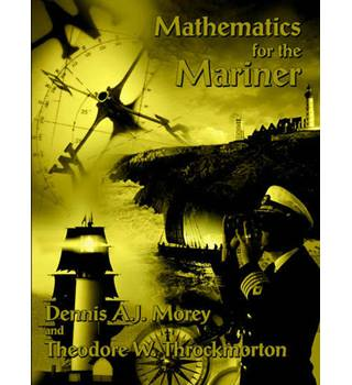 Mathematics for the Mariner