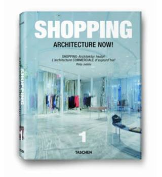 Shopping - Architecture Now!