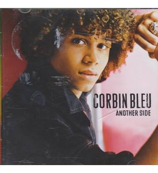 Corbin Bleu  Another Side