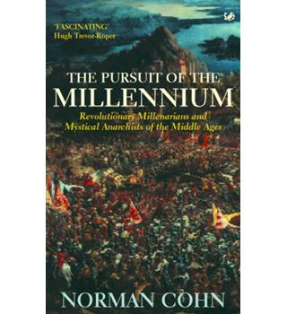 The Pursuit of the Millennium