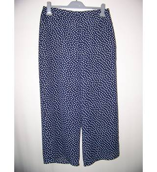 "gray & osbourn - Size: 30"" - Multi-coloured - Trousers"