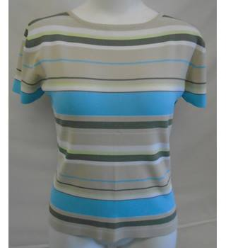 REDUCED Wallis Petite - Size: 16 - Mix - T-Shirt