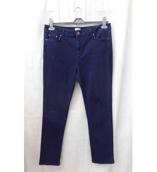 East - Size: 14 - Blue - Jeans