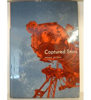 Captured Stars