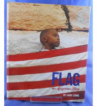 Flag: An American Story