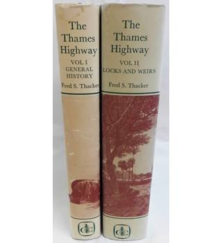 The Thames Highway