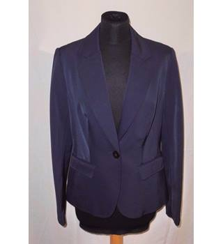 South - Size: 12 - Black - Smart jacket