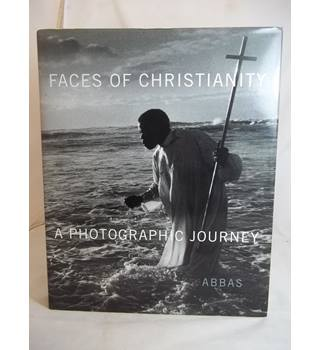 Faces of Christianity