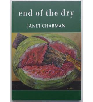 End of the Dry