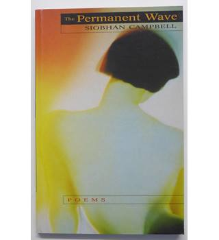 The permanent wave