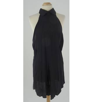 American Apparel  Size: S Womens Black Evening dress