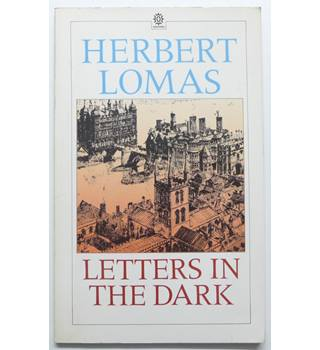 Letters in the Dark