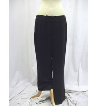 Planet - Size: 10 - Black - Trousers