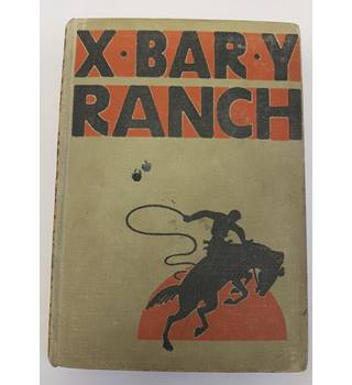 X Bar Y Ranch